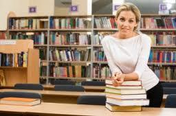 Google Librarian