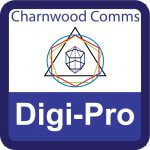 Digi-Pro Digital Marketing for Your Business