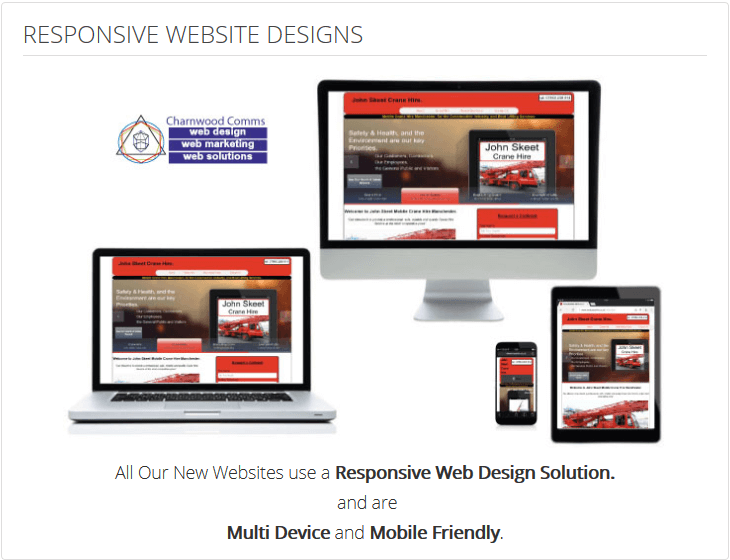 Good Web Design,Artistic Master Piece,Technical Document, Your Business Message.