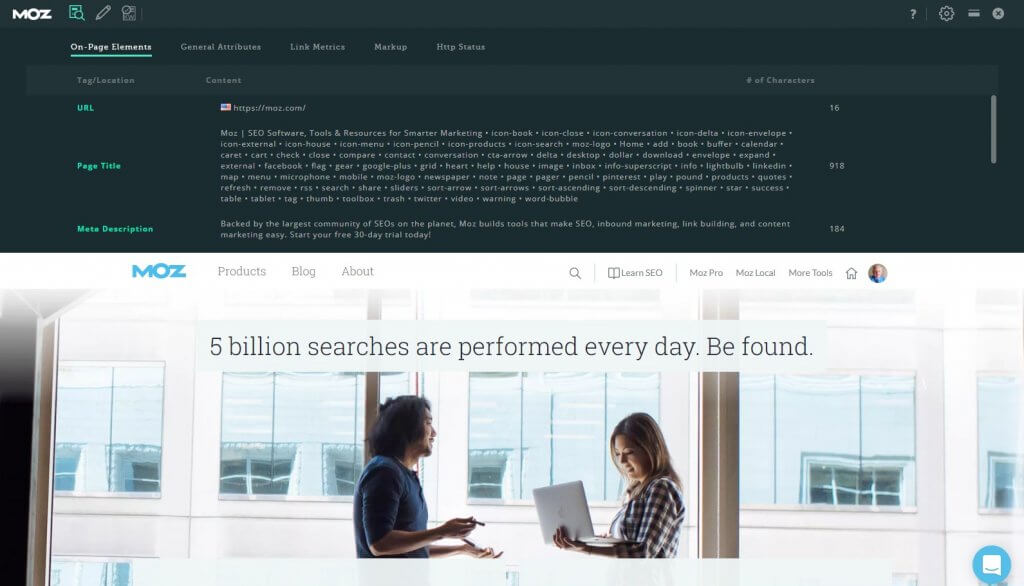 Moz SEO Software Tools Resources for Smarter Marketing