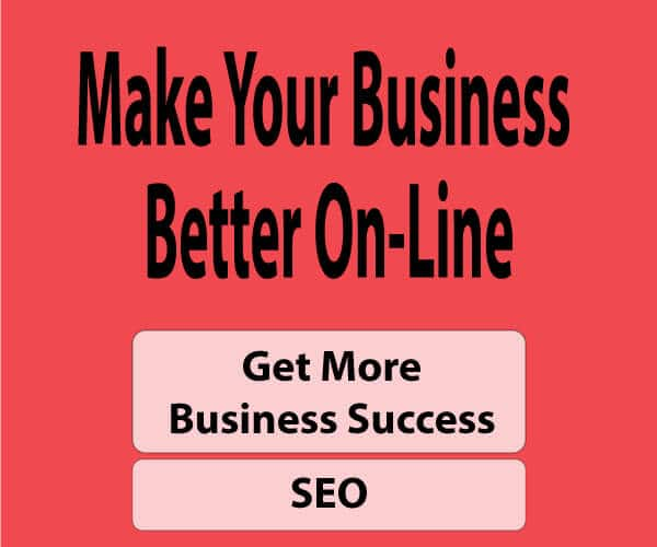Make your business better with SEO Services from Charnwood Communications ltd.
